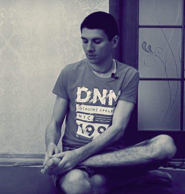 гормональная гимнастика комплекс упражнений