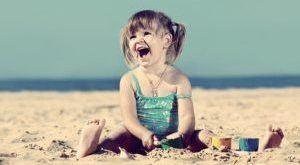 правила безопасности летом для детей
