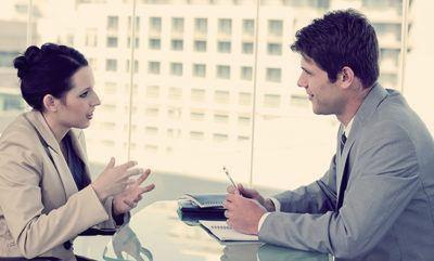 Тактики ведения переговоров