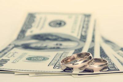 замуж за богатого