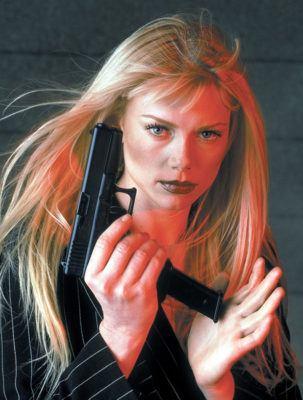 ТОП женщин-агентов в лучших шпионских сериалах