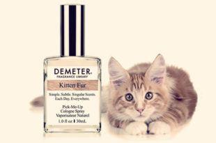 Demeter Fragrance
