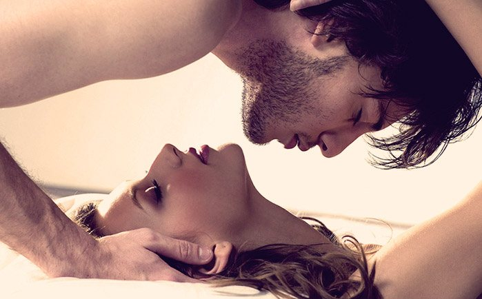 rolevie-igri-erotika-igrat