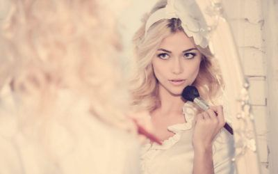 Бьюти-план невесты