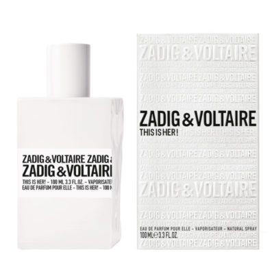 ThisisherjnZadig&Voltaire