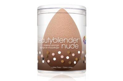 Спонж для макияжа (бьюти-блендер)