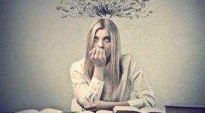 Как натренировать память: действенные способы быстрого запоминания