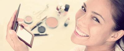 Как привести себя в порядок перед свиданием: процедуры красоты