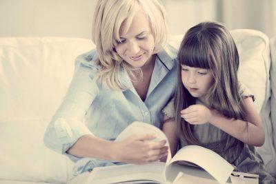 Как понять чувства ребенка