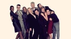 Смешные комедийные сериалы, о которых знают не все