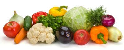 бюджетное правильное питание для набора массы