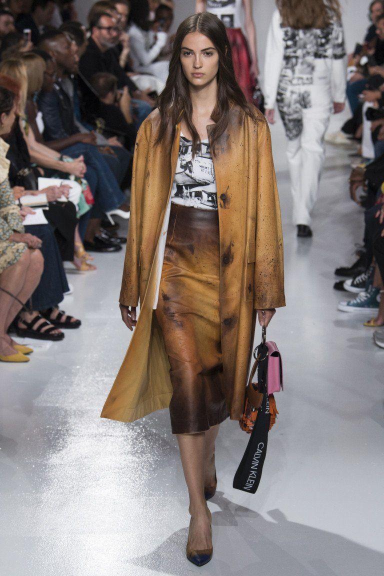 New york fashion model hitchcock Baby Lyssa Chapman Departs Dog the Bounty Hunter. - LALATE
