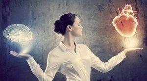 как развить интуицию