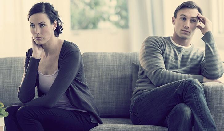 как решится на развод если муж пьет и есть ребенок если одинаковая