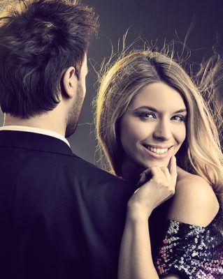 Как избавиться от любовницы мужа навсегда
