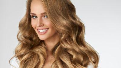 Какие салонные процедуры для волос самые эффективные биозавивка