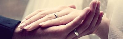 Чем опасны ранние браки