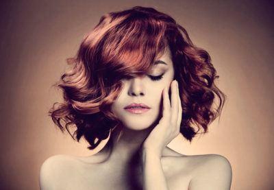 самые эффективные процедуры для волос в салоне