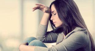 как выплеснуть негативные эмоции