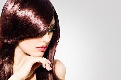 Какие салонные процедуры для волос самые эффективные экранирование