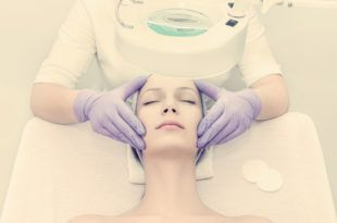 Как выбрать врача косметолога