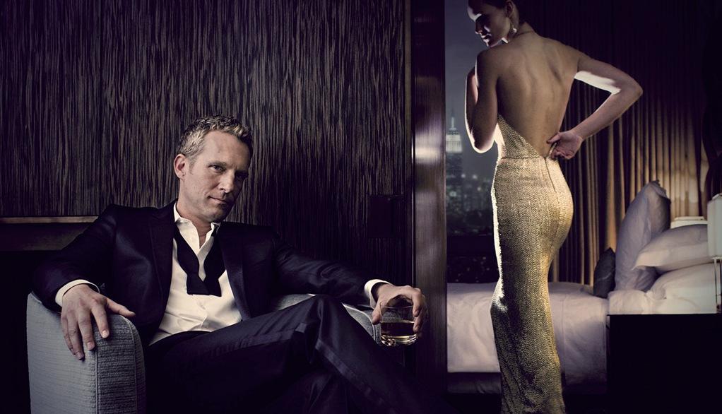 Браз привлекает проститутски мужчин почему