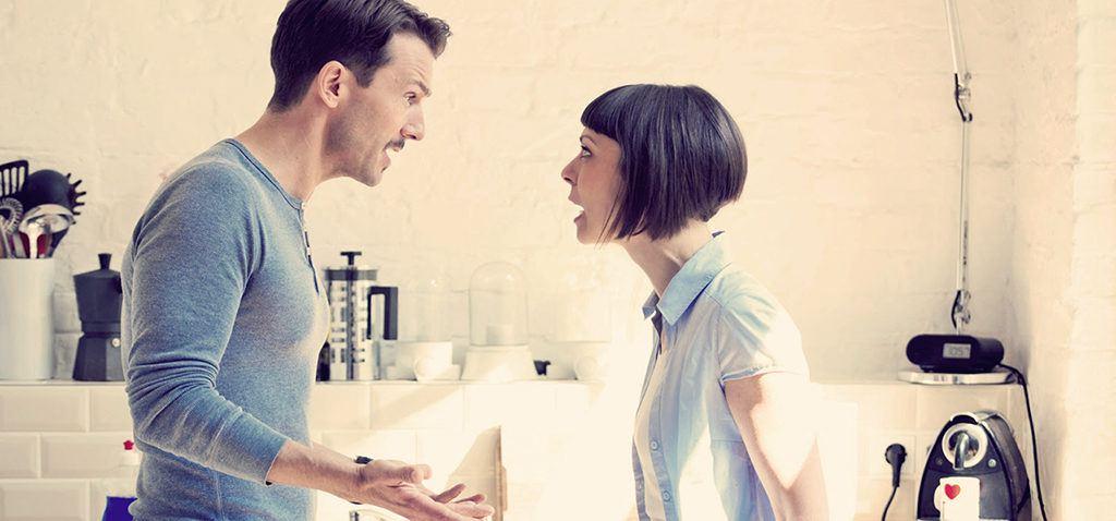Проблемы молодоженов после свадьбы налаживание быта