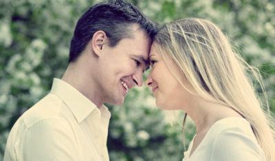 Как понять, что вы готовы к серьезным отношениям