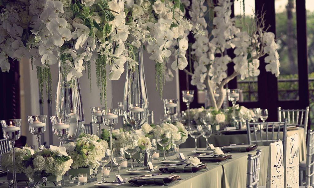 тематическая свадьба варианты