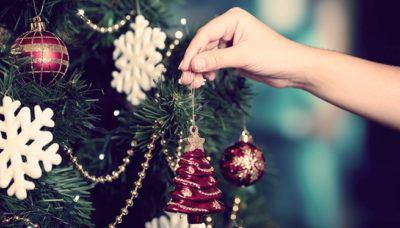 что надо сделать 31 декабря