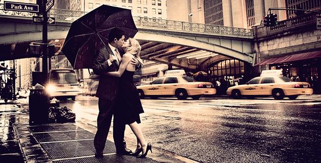 chto takoe romantika v otnosheniyax