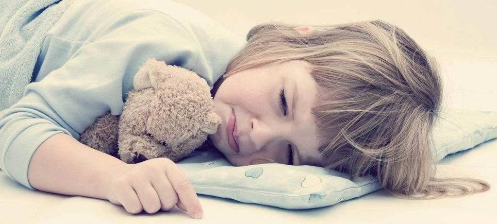 Симптомы невроза у ребенка: как распознать на ранней стадии