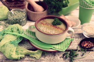 пошаговый рецепт с фото