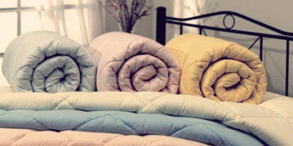 Махровые полотенца 70 140 махровые купить