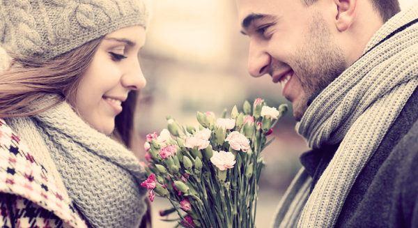 Как понять что мужчина любит по настоящему