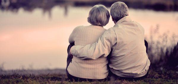 Влюбленность и любовь: сходства и различия