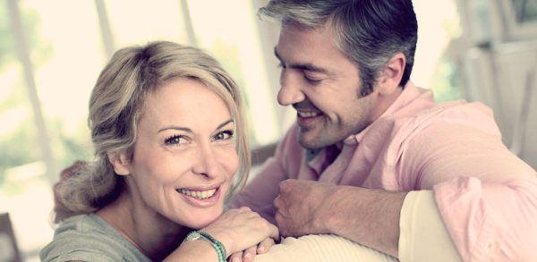 Влюбленность и любовь сходства и различия