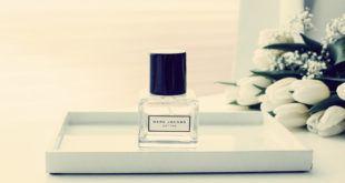 cvetochnye aromaty duxov dlya zhenshhin