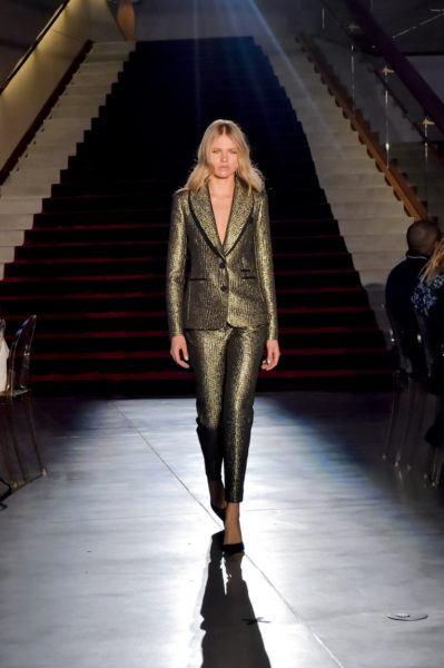 модные брюки в 2018 году для женщин