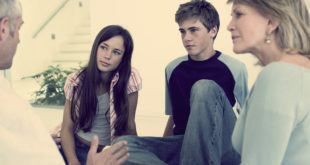 Что делать, если родители против вашего избранника