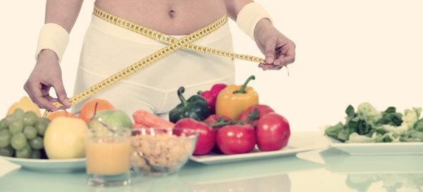 метаболическая диета меню на каждый день