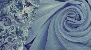 Батист и гобелен. Элитные ткани с богатой историей