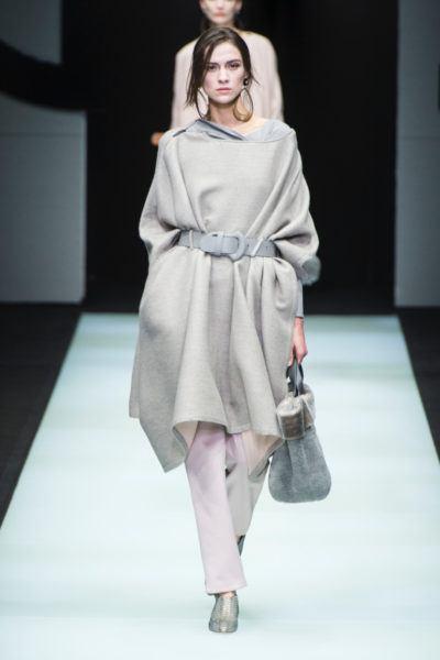 пальто 2017 2018 женские модные модели