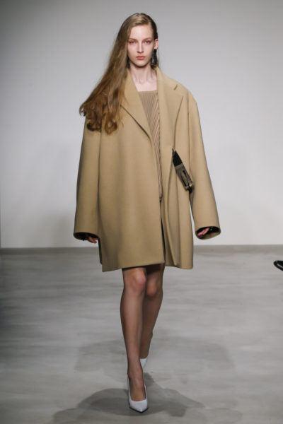 модные короткие пальто весна 2018 фото женские