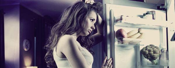 Как привычки влияют на характер человека