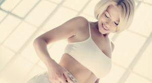 похудение при помощи гормонов