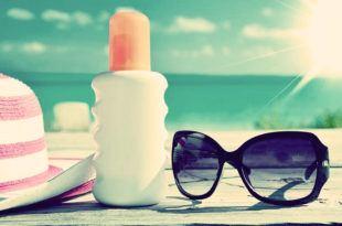 Какие солнцезащитные средства лучше