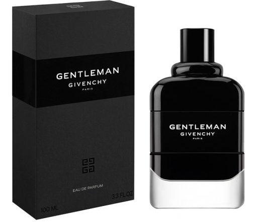 новинки мужской парфюмерии