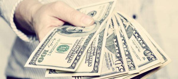 Как можно зарабатывать больше денег: выявляем причину финансовых неудач