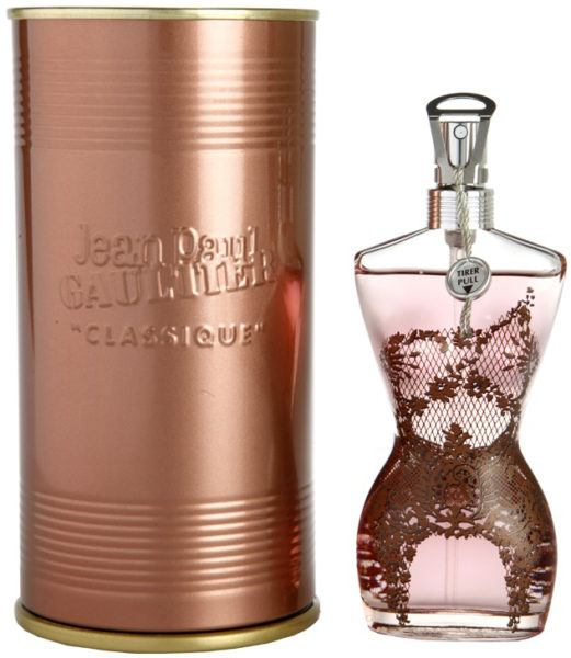 парфюм с нотами коньяка и рома
